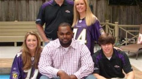 Michael Oher Essay by Command Theory Essay