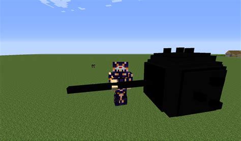 Handmade Minecraft - custom weapons minecraft cards images images