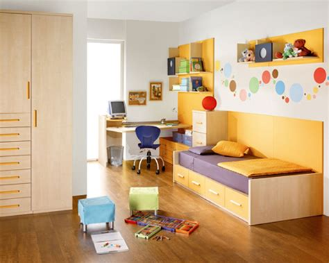 ikea childrens bedroom furniture home design gallery for quotbedroom furniture