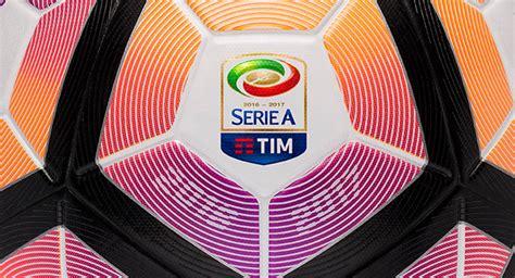 Calendario Serie A Tim Pdf Calendario Serie A Tim 2016 2017 Pdf Stabile Jguana