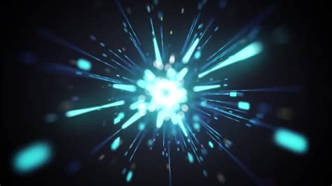 network after effects templates motion array