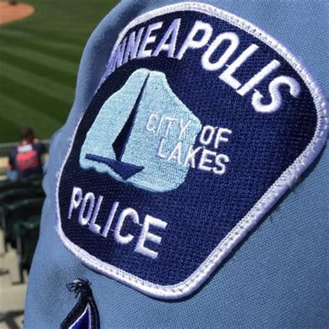 minneapolis officers working security leave wnba