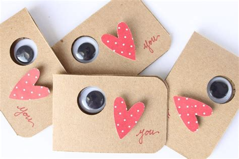 miss lovie handmade valentines for eye you