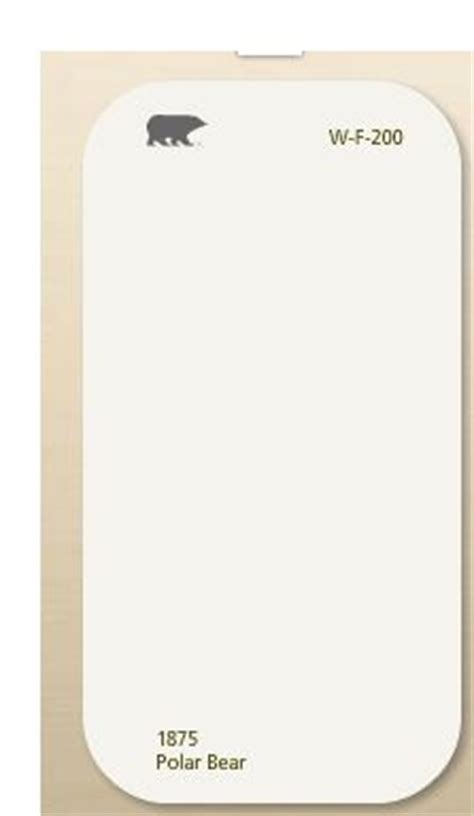 best behr white paint colors 100 best behr white paint 1000 images about wall colors on pinterest behr kelly