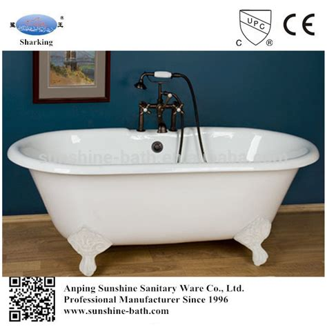 clawfoot tubs prices corner bathtubs cheap cast iron