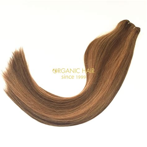 human hair extension shoes and bags for sale at best remy human hair weave for sale factory tyreworld wig