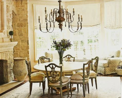 Rustic Italian Dining Room Decor 17 Best Images About Rustic Italian Chandeliers On