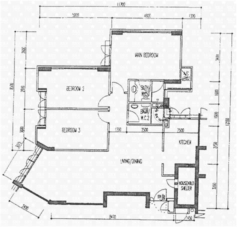 the rivervale condo floor plan the rivervale condo floor plan carpet review