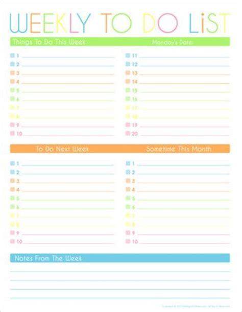 december 2017 printable calendar templates