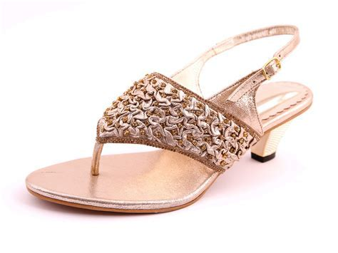 Stylo Fancy Bridal Shoes Wedding Collection Latest 2018
