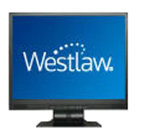 Westlaw Records Search Solutions Retiring Westlaw Classic