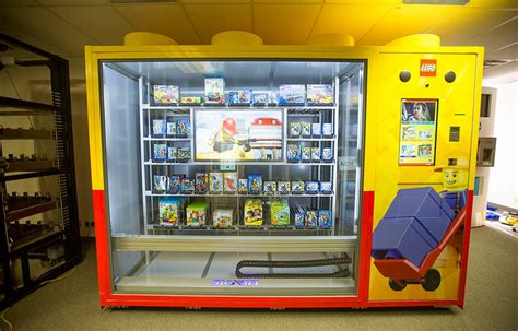 10 Things From A Vending Machine That Wont Ruin Your Diet by 10 Things You Can Buy In Vending Machines