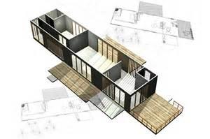 house structure design wintech modular buildings projects modular buildings