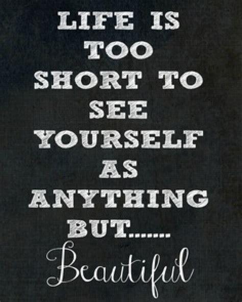 Uplifting Quotes Uplifting Quotes Visual Ly