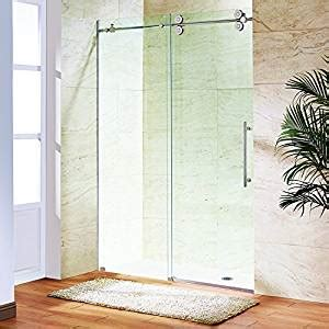 Order Shower Doors by Shower Doors Purchase Things To The Shower