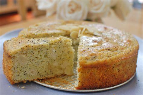 www kuchen cake or kuchen a recipe translation