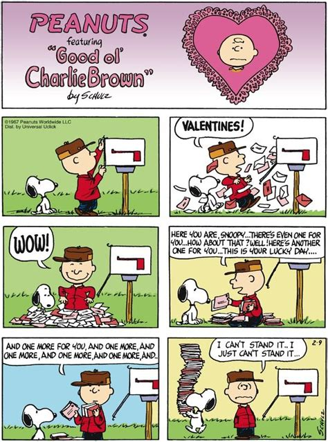 happy s day brown peanuts books 25 best ideas about peanuts comics on peanuts