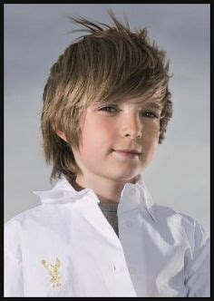 long boy hairstyle skater pics 1000 images about hairstyles for boys with longer thick