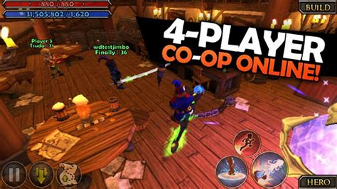 co op android dungeon defenders second wave v7 6 mod free shopping apk androidhd