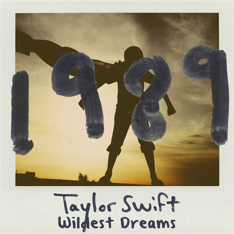 taylor swift wildest dreams clean taylor swift wildest dreams mp3 dinle indir number1