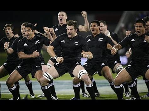 best haka the best haka