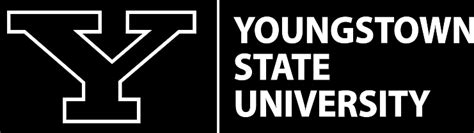 office of financial aid and scholarships ysu