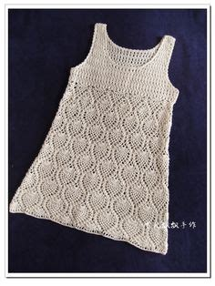 Dress Lp Pineaplle 444 7 1000 images about crochet pineapple on