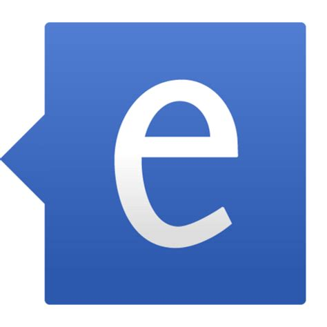 edmodo pictures edmodo acquires edtech startup root 1