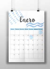 Calendario Diciembre De 2017 Imprimible Calendario 2017 Sorteo De Una Agenda Joyas