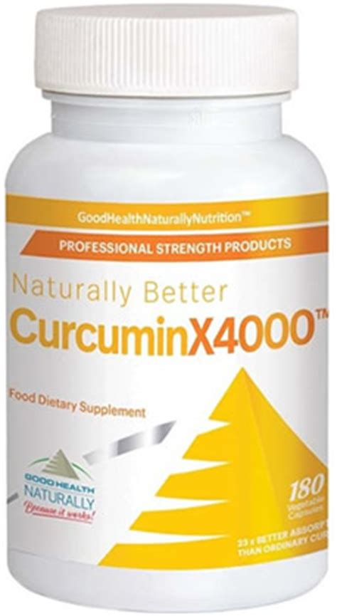 Detox Iodine Machine by Curcumin X4000 Enhanced Curcumin Made From