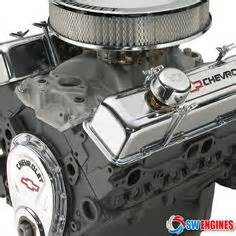 1000 images about how car engines work on engine cars and find cars
