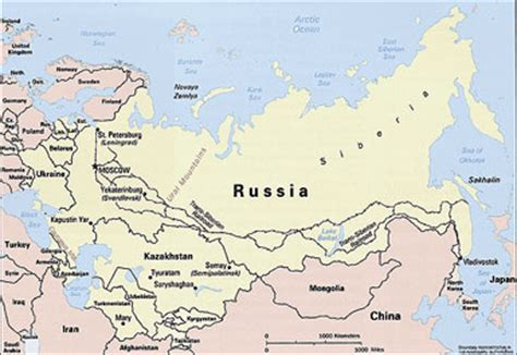 find out the list of ussr countries soviet history johnson s russia list