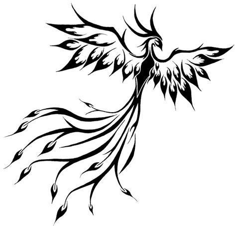 phoenix tattoo egyptian egyptian phoenix tattoo tatoos pinterest f 234 nix