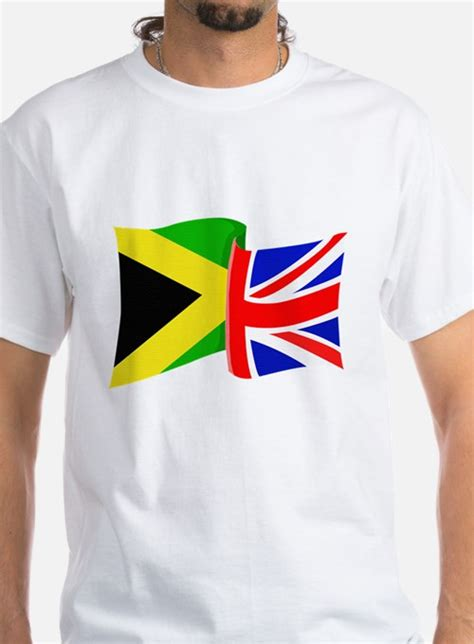ideas for xmas tshirts for jamaica jamaican gifts merchandise jamaican gift ideas apparel cafepress