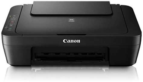 Printer Murah Dibawah 500 Ribu 5 printer dengan hasil cetak mengagumkan yang harganya bikin kantong aman boombastis portal