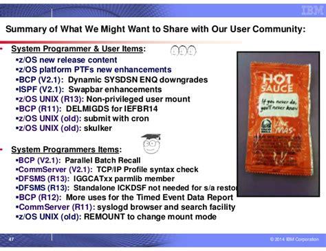 Ctr Z Resume by Ctrl Z Resume Unix