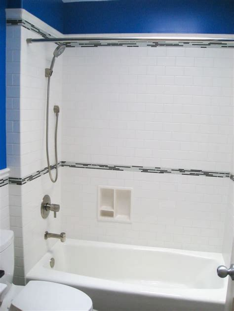 bathtub wall surrounds 27 best images about bathtub surrounds on pinterest