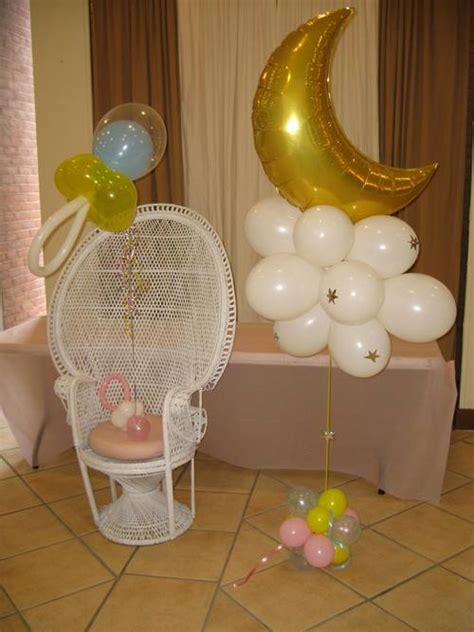 Decorating Baby Shower Chair by Baby Shower Chair Decoration Ideas Diabetesmang Info