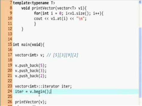 vector stl tutorial hqdefault jpg
