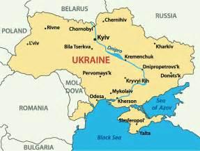 bo bowen disciples in ukraine mississippi