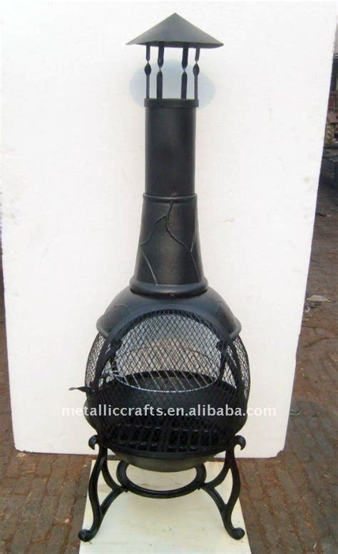 Cast Iron Chiminea Grates by 360 Degree Cast Iron Chiminea Buy Chiminea Cast Iron