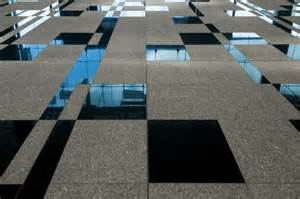 absolute black polished and flamed granite hall minneapolis by home tile design