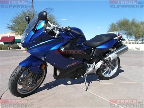 used bmw f800gt for sale 2015 bmw f800gt for sale trademysuperbike my