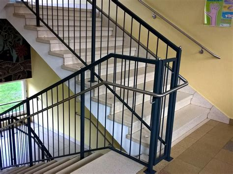 Holzgeländer Treppe Innen by Gel 228 Nder Treppengel 228 Nder Balkongel 228 Nder U V M Der
