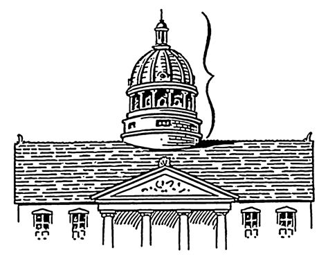 Cupola Meaning Cupola Definition 28 Images What Is A Cupola Used For