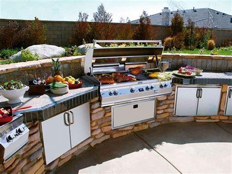 esterne da giardino cucine esterne da giardino in muratura cucine da giardino