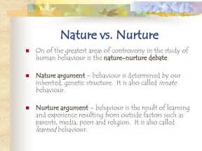 Nature Vs Nurture Debate Essay by Personal Essays For College Admission Get Help From Custom College Essay Writing And Editing
