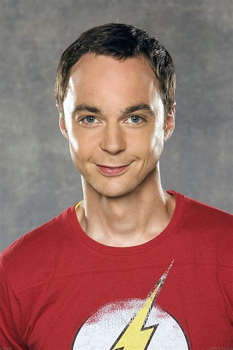 hb wallpaper sheldon cooper big bang theory bazinga