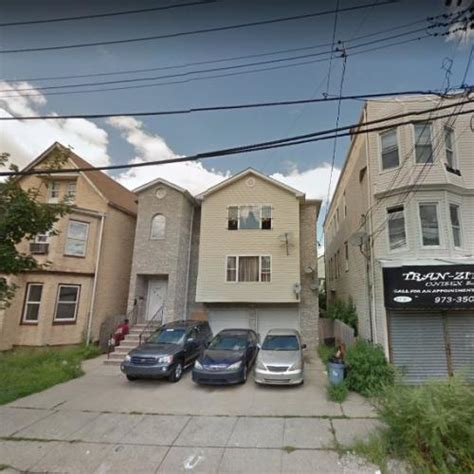 Sheds Newark by 2018 Newark Buildings Site In Newark Nj