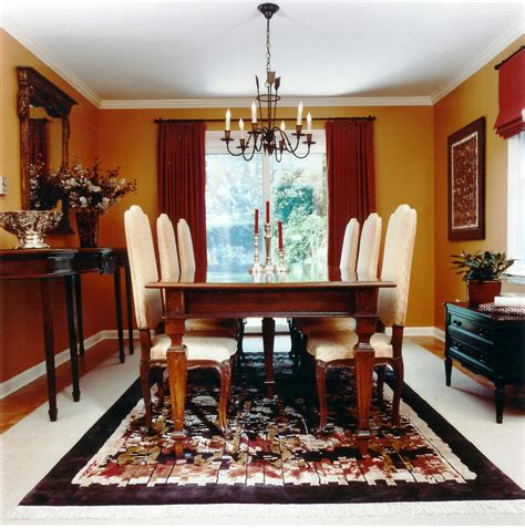 Small Dining Room Rug Ideas Beautiful Dining Room Beautiful Rooms Wood Interior Design